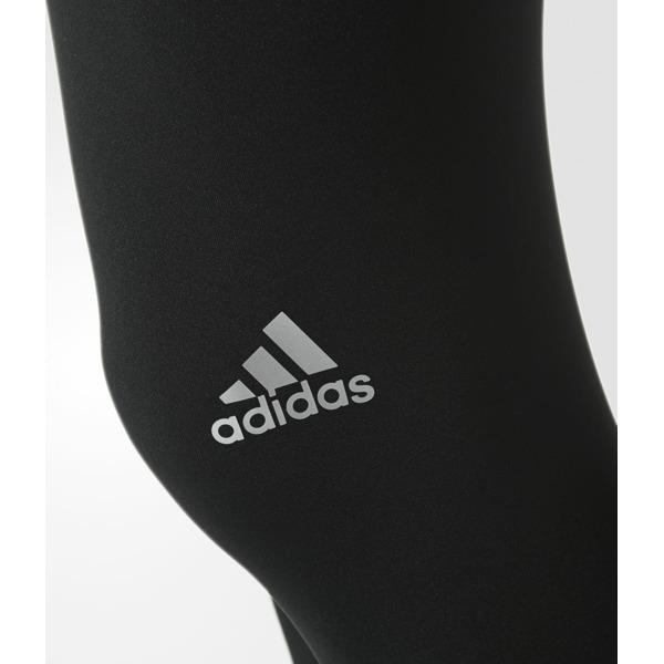 Pánské funkční spodky adidas Performance TF BASE TIGHT - foto 6