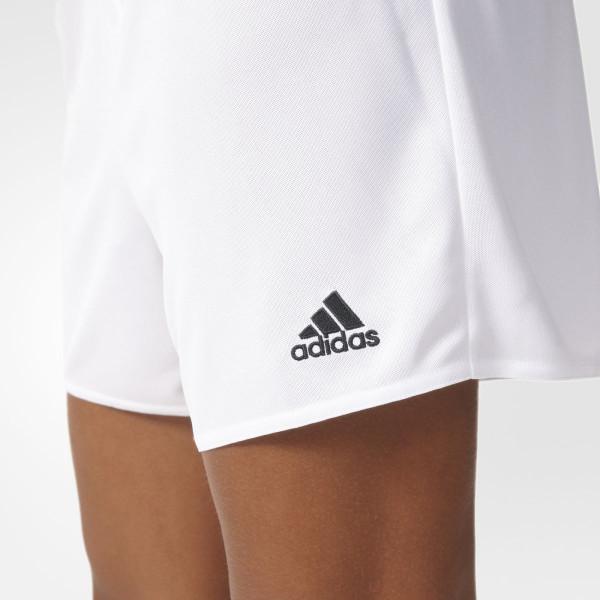 Dámské šortky adidasPerformance PARMA 16 SHO W - foto 3