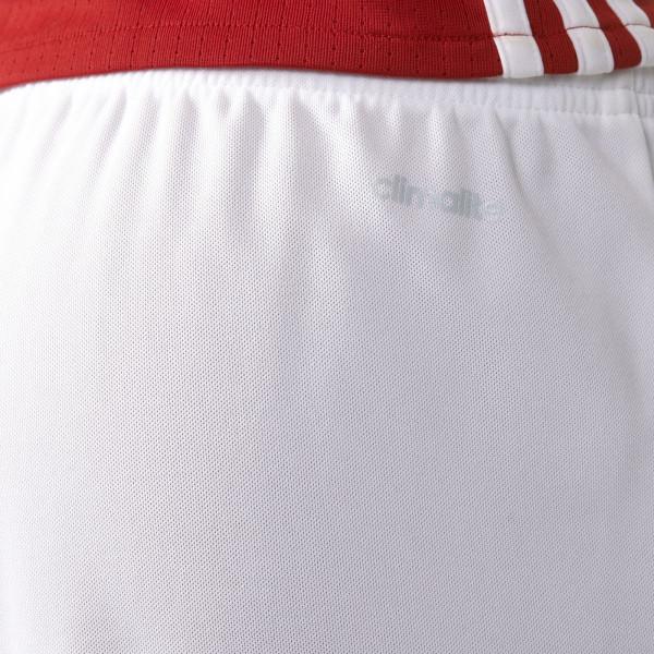 Dámské šortky adidas Performance PARMA 16 SHO W  - foto 4