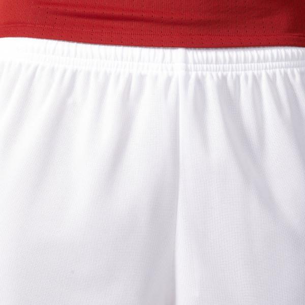 Dámské šortky adidasPerformance PARMA 16 SHO W - foto 5
