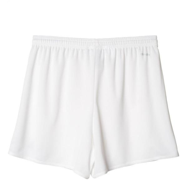 Dámske krátke nohavice adidasPerformance PARMA 16 SHO W - foto 7