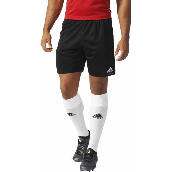 Fotbalové šortky adidasPerformance PARMA 16 SHO - foto 0