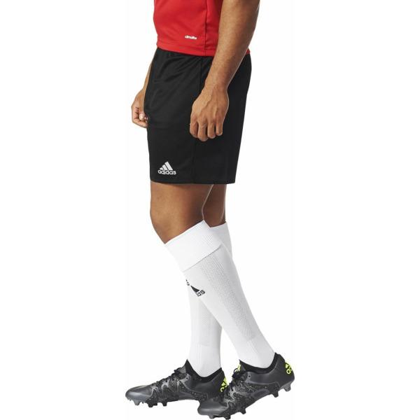 Fotbalové šortky adidasPerformance PARMA 16 SHO - foto 1