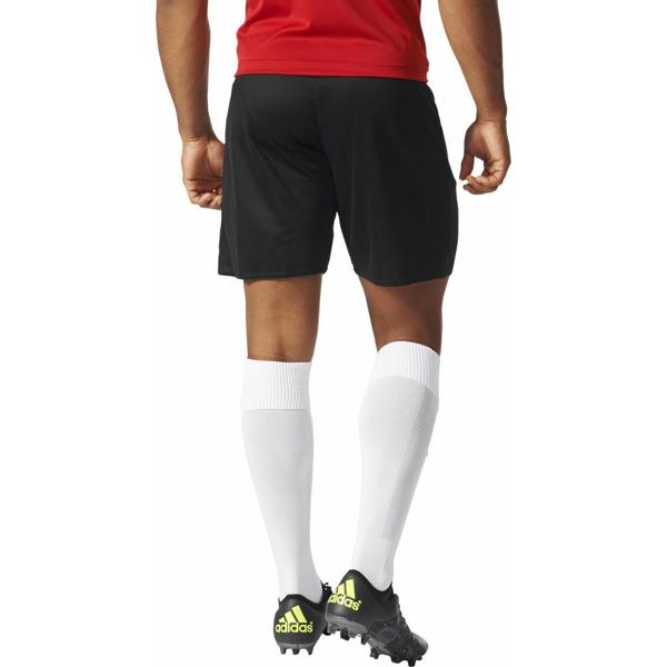 Fotbalové šortky adidasPerformance PARMA 16 SHO - foto 2