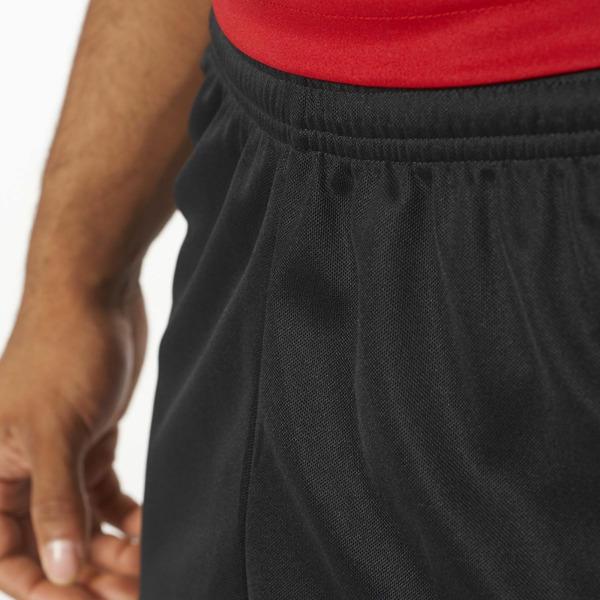 Fotbalové šortky adidasPerformance PARMA 16 SHO - foto 3