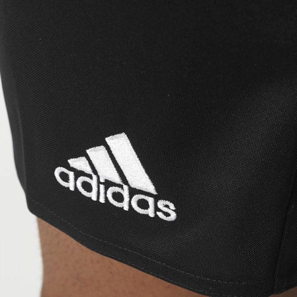Fotbalové šortky adidas Performance PARMA 16 SHO - foto 4