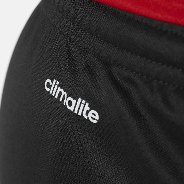 Fotbalové šortky adidasPerformance PARMA 16 SHO - foto 5