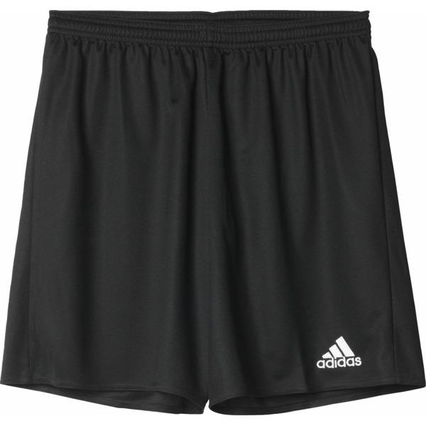 Fotbalové šortky adidas Performance PARMA 16 SHO - foto 6