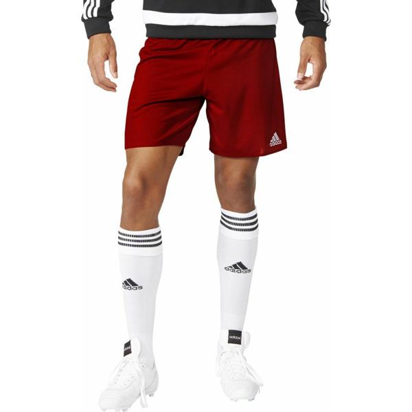 Fotbalové šortky adidas Performance PARMA 16 SHO - foto 0