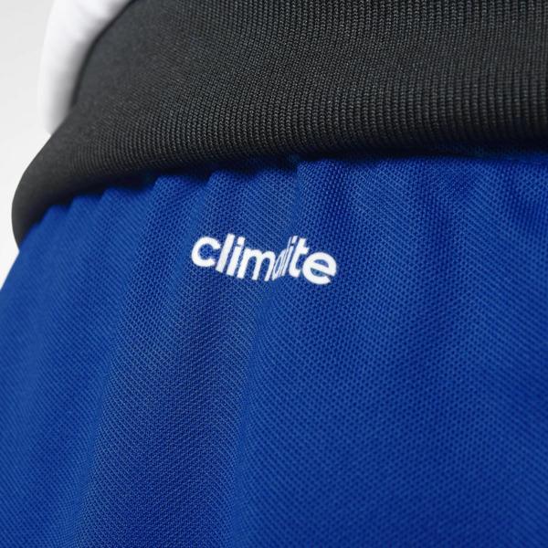 Pánské šortky adidasPerformance PARMA 16 SHO - foto 4