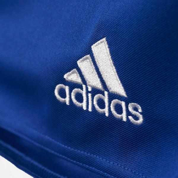 Pánské šortky adidasPerformance PARMA 16 SHO - foto 7