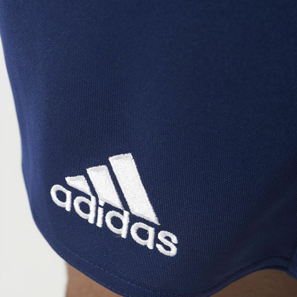 Fotbalové šortky adidas Performance PARMA 16 SHO - foto 3