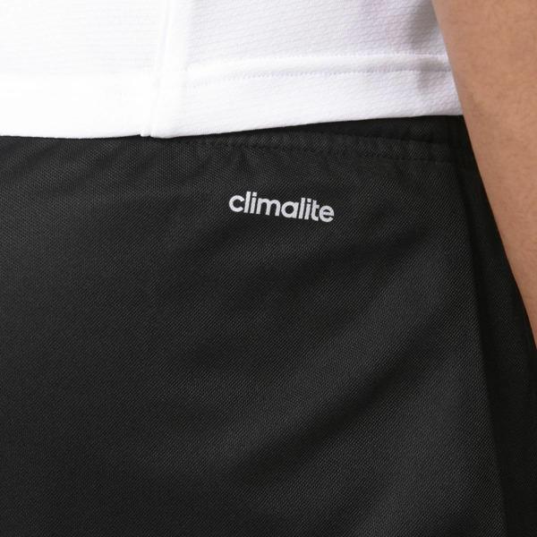 Pánske krátke nohavice adidasPerformance PARMA 16 SHO WB - foto 6