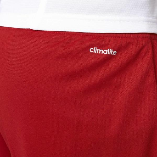 Pánske krátke nohavice adidasPerformance PARMA 16 SHO WB - foto 7
