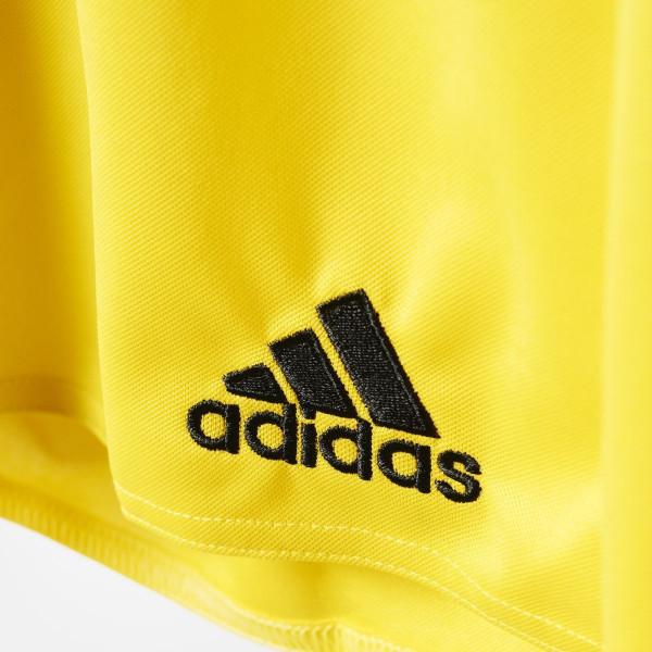Pánské šortky adidasPerformance PARMA 16 SHO WB - foto 3