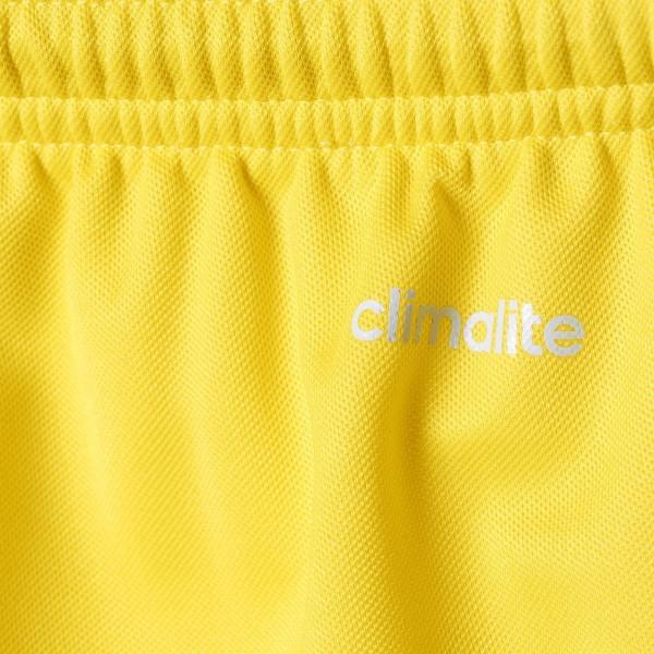 Pánské šortky adidasPerformance PARMA 16 SHO WB - foto 5