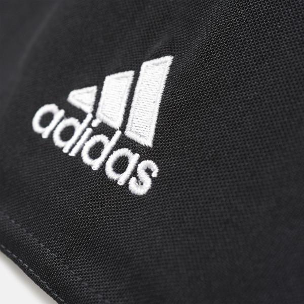 Šortky adidas Performance PARMA16SHOW - foto 2