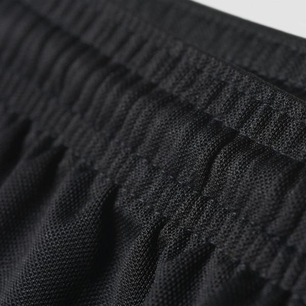 Šortky adidas Performance PARMA16SHOW - foto 4