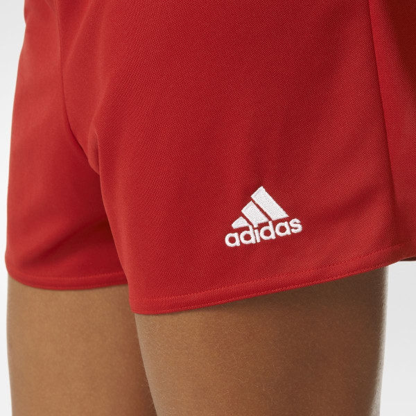 Dámské šortky adidas Performance PARMA 16 SHO W - foto 3