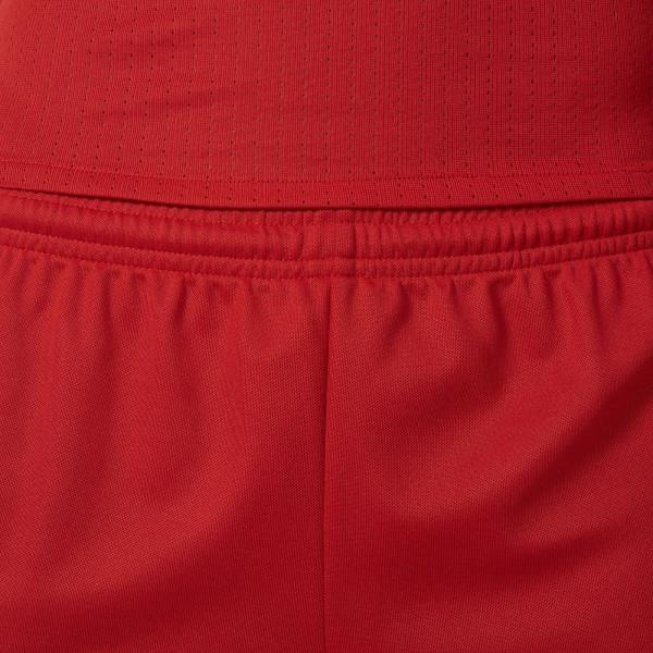 Dámské šortky adidas Performance PARMA 16 SHO W - foto 5
