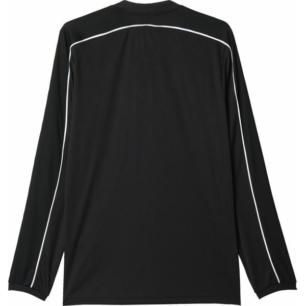 Pánský dres adidas Performance REF16 JSY LS  - foto 4