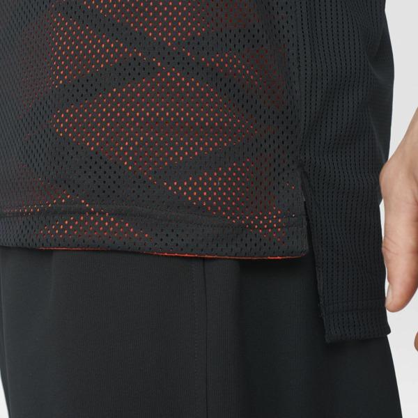 Pánsky dres adidasPerformance ABL REV TANK - foto 7