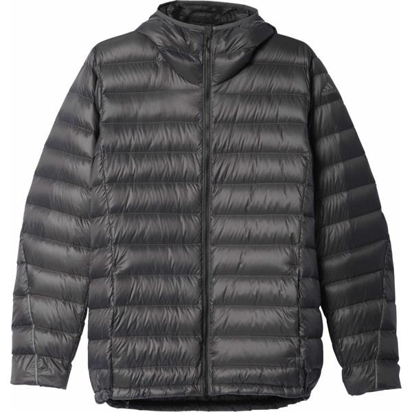 Pánská zimní bunda adidasPerformance LT DWN JKT - foto 3