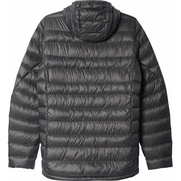 Pánská zimní bunda adidasPerformance LT DWN JKT - foto 4