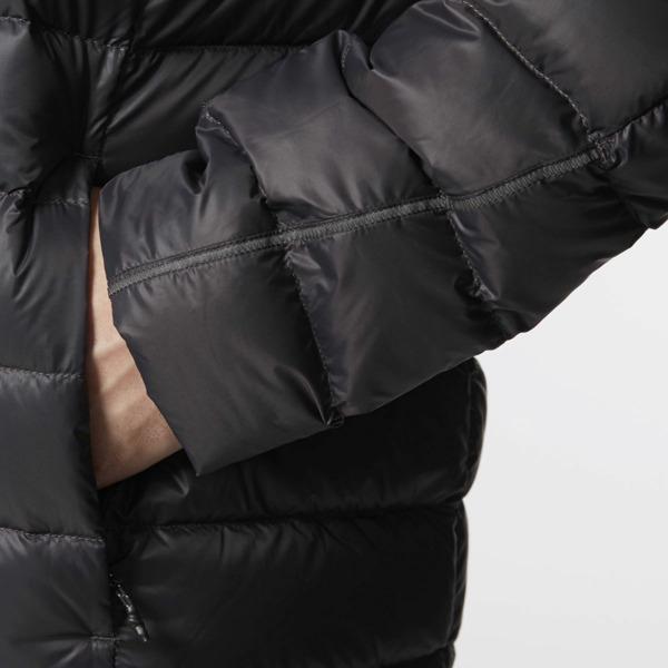 Pánská zimní bunda adidasPerformance LT DWN JKT - foto 6