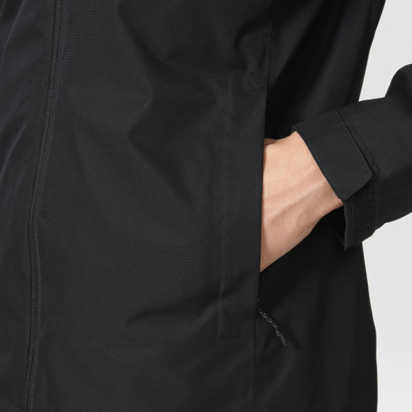 Dámská bunda adidas Performance W WANTERTAG 2L - foto 6