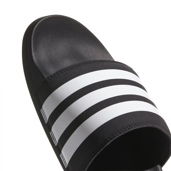 Pánské pantofle adidas Performance ADILETTE COMFORT - foto 5