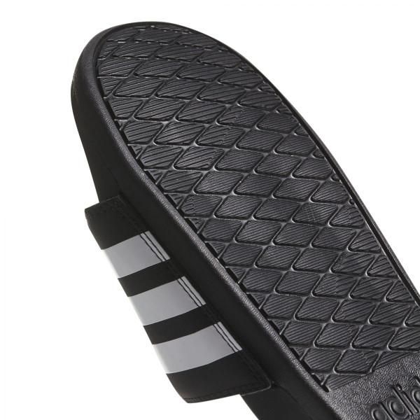 Pánské pantofle adidas Performance ADILETTE COMFORT - foto 6