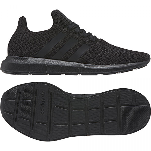 Pánské tenisky adidas Originals Swift Run - foto 0 8d0d68f26c2
