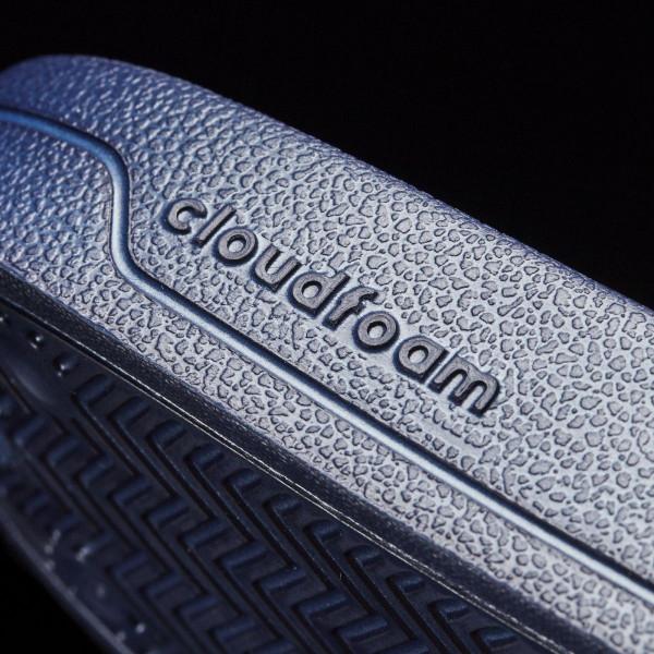 Pánske šľapky adidasPerformance ADILETTE SHOWER - foto 7