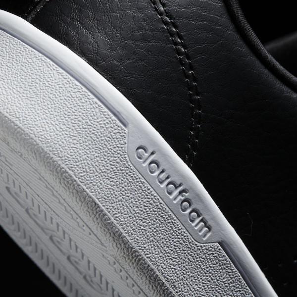 Pánské tenisky adidasPerformance CF ADVANTAGE CL - foto 6