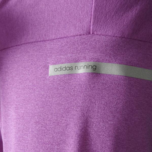 Dámská bunda adidasPerformance PURE X JKT W - foto 7