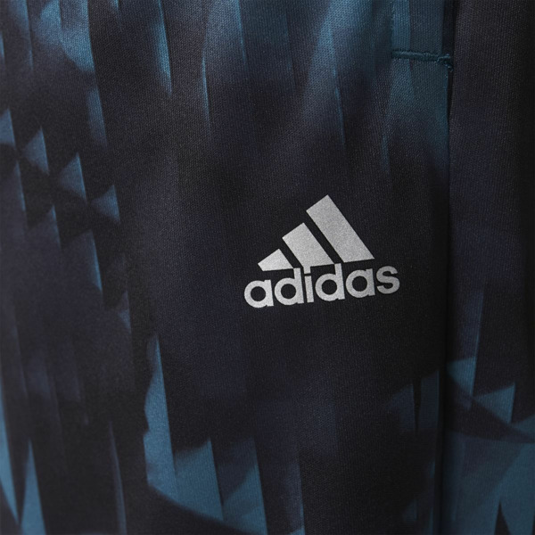 Pánské šortky adidasPerformance SWAT SHORT_4 - foto 5