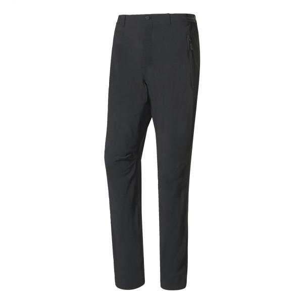Kalhoty adidas Performance LITEFLEXPANTS - foto 6