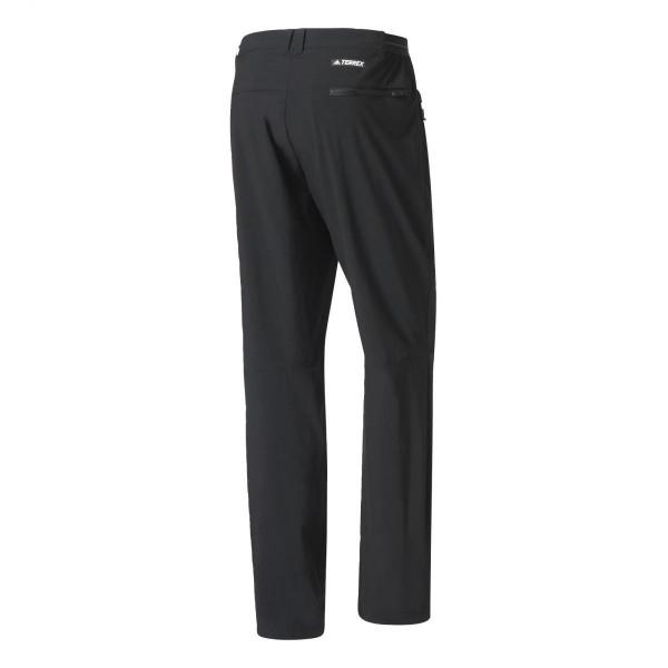 Pánske nohavice adidasPerformance LITEFLEX PANTS - foto 7
