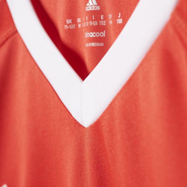 Brankářský dres adidasPerformance REVIGO17 GK Y - foto 4