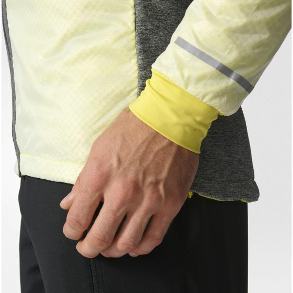 Pánska bunda adidasPerformance XPR ED JACKET M - foto 6