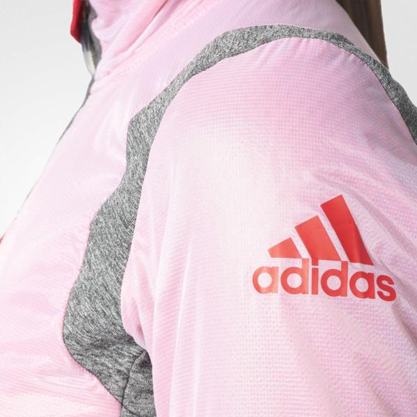 Dámska bunda adidasPerformance XPR ED JACKET W - foto 7