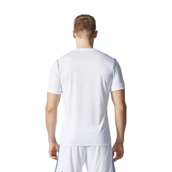Pánský dres adidas Performance REAL H JSY  - foto 2