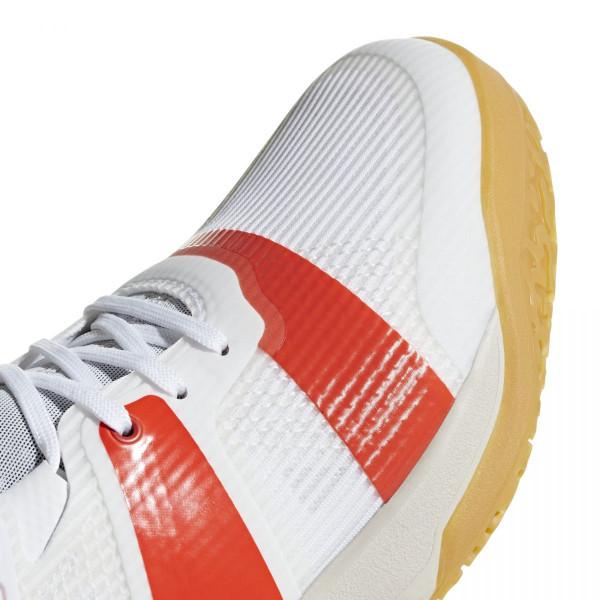 Pánské sálové boty adidasPerformance Stabil X  - foto 5