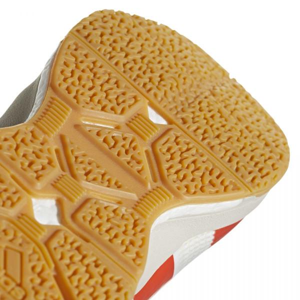 Pánské sálové boty adidasPerformance Stabil X  - foto 6