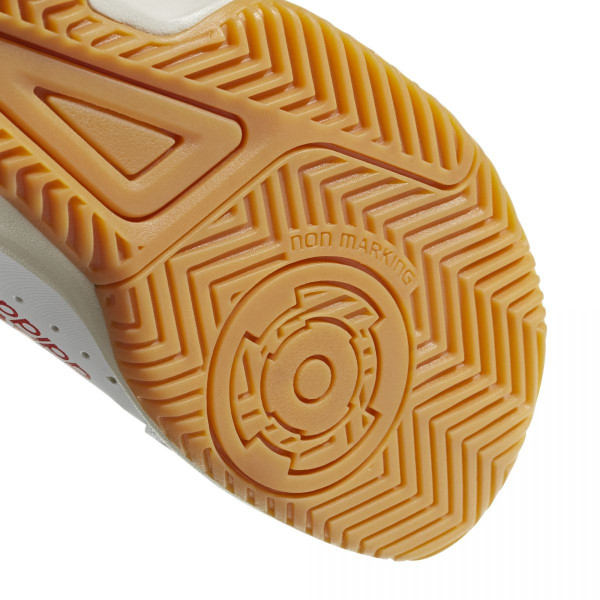 Dětské sálové boty adidasPerformance COURT STABIL JR - foto 6