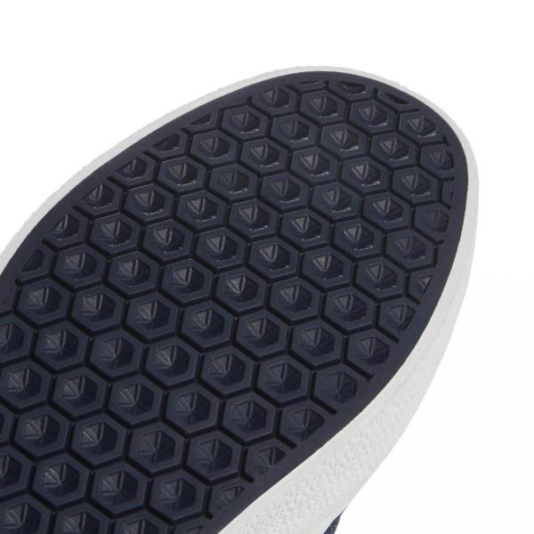 Tenisky adidasOriginals 3MC - foto 6