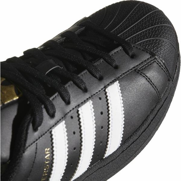 Pánske tenisky adidasOriginals SUPERSTAR FOUNDATION - foto 7