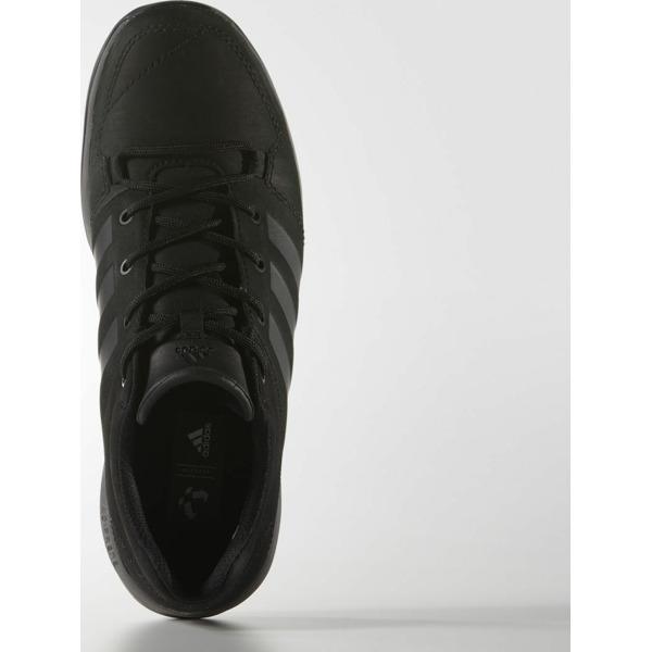 Pánske outdoorové topánky adidasPerformance DAROGA PLUS LEA - foto 3