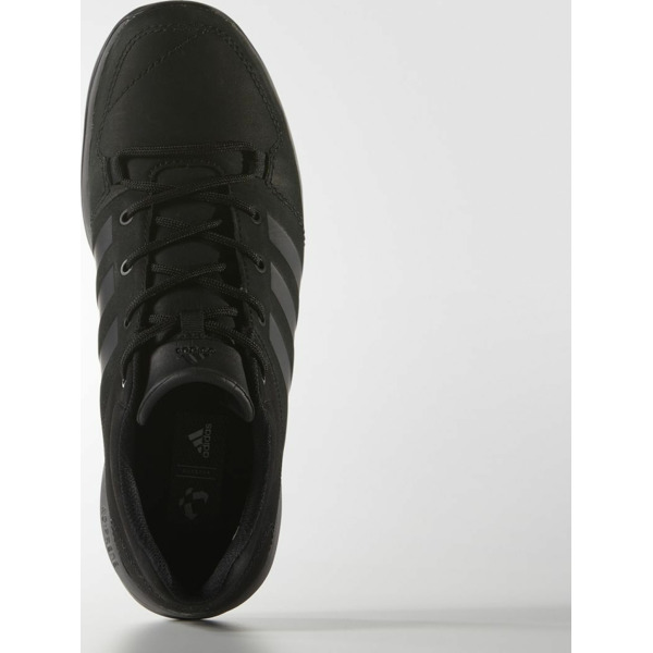Pánské outdoorové boty adidasPerformance DAROGA PLUS LEA - foto 3